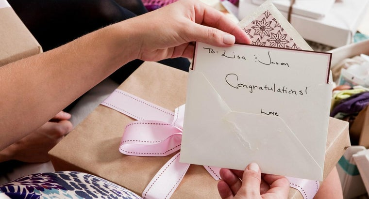should-write-baby-shower-card