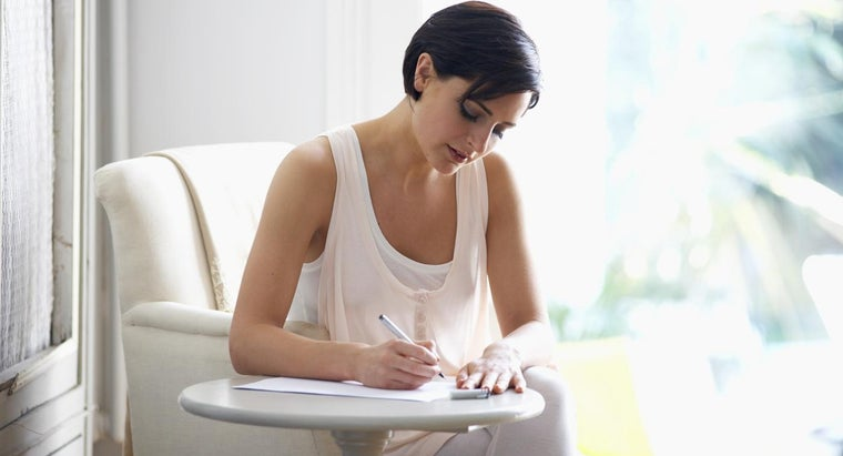 should-write-permission-letter