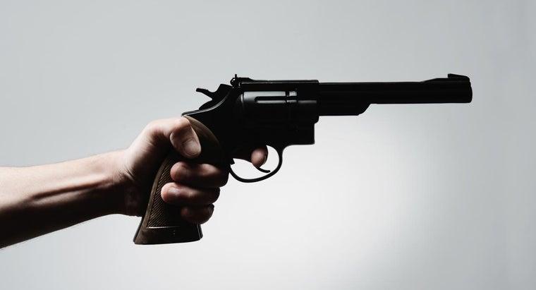 shouldn-t-guns-banned