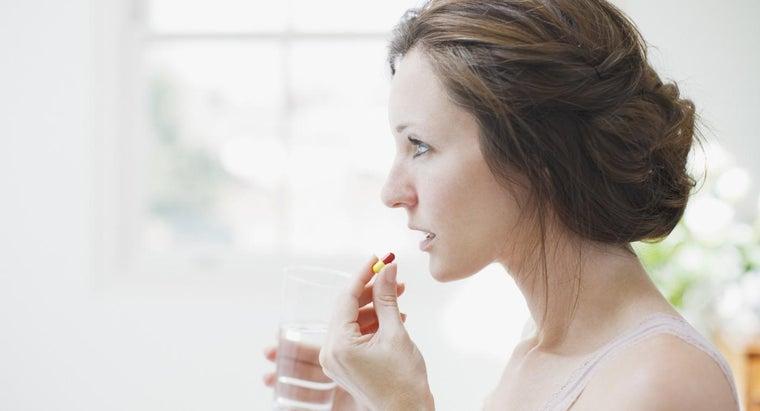 side-effects-dinintel
