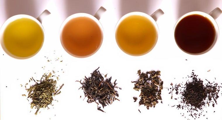 side-effects-drinking-tea