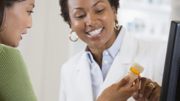 What Are the Side Effects of Ibuprofen 800 Mg?