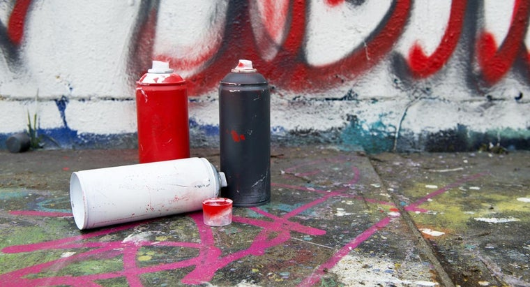 side-effects-inhaling-toxic-spray-paint-fumes