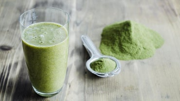 What Are the Side Effects of Moringa Oleifera?