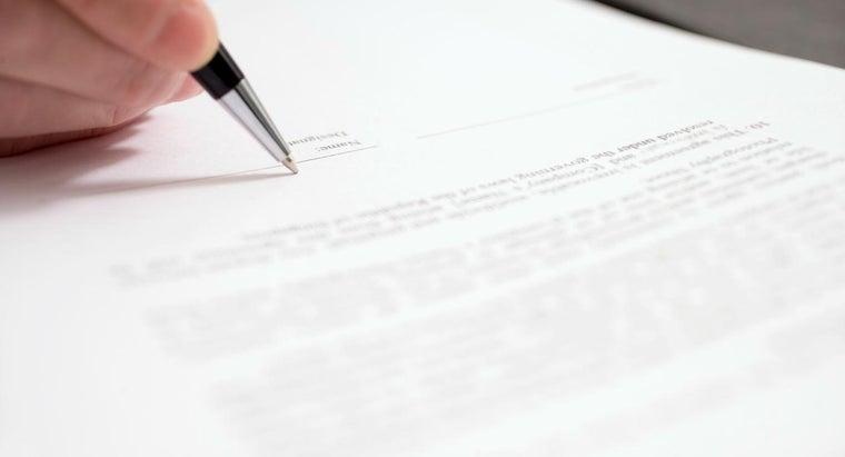 signature-block-letter