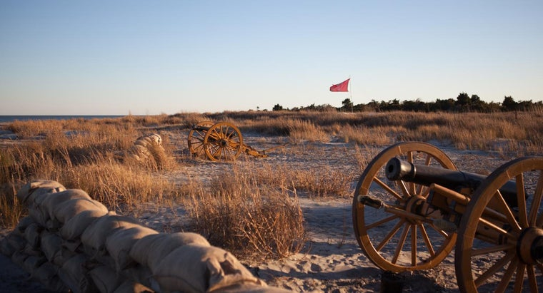 significance-fort-sumter