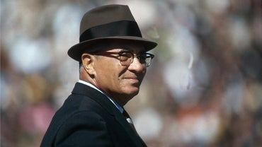 "What Is the Significance of Vince Lombardi's ""Number One"" Speech?"