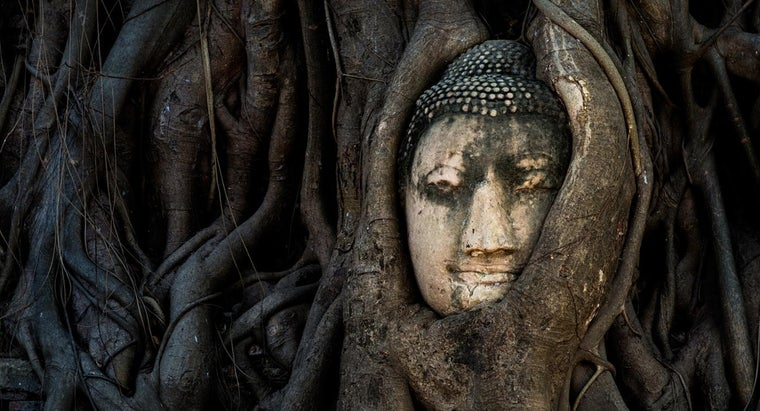 significance-weeping-buddha