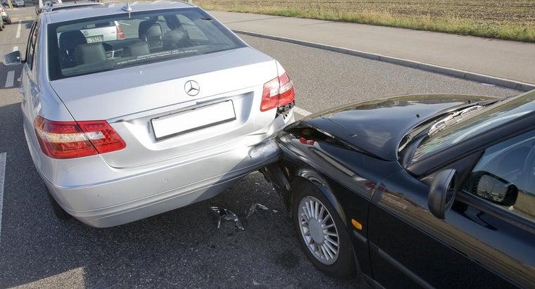 signs-bent-car-frame