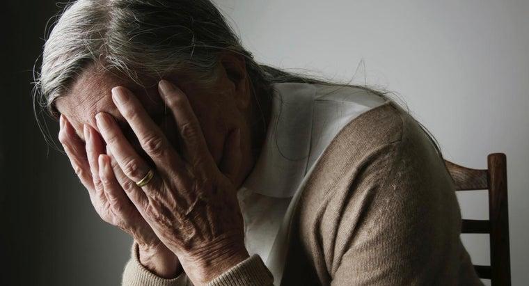 signs-dementia-women
