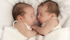 What Are the Signs of Having Twins?