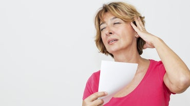 What Signs Indicate That You May Be Nearing Menopause?