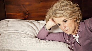 What Are the Signs of Menopause?