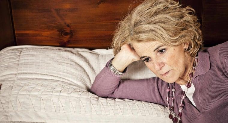 signs-menopause