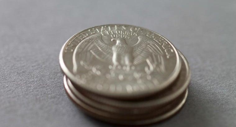 silver-content-1965-quarter