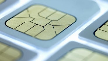 When Was the SIM Card Invented?