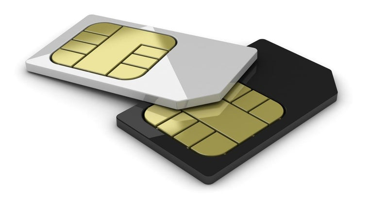 sim-card-located