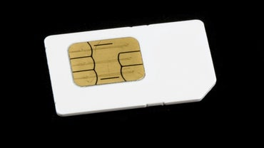 Is There a SIM Network Unlock Code for Verizon Wireless?