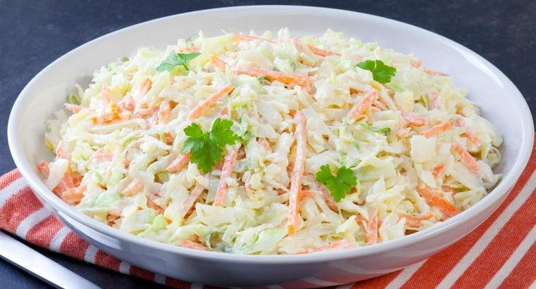 similar-recipe-kfc-coleslaw-recipe