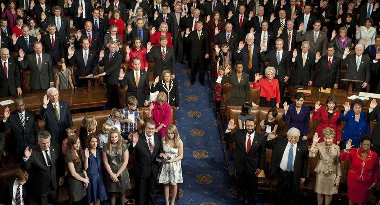 similarities-between-house-senate