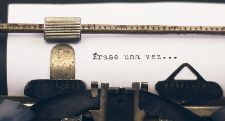 similarities-between-typewriter-word-processor