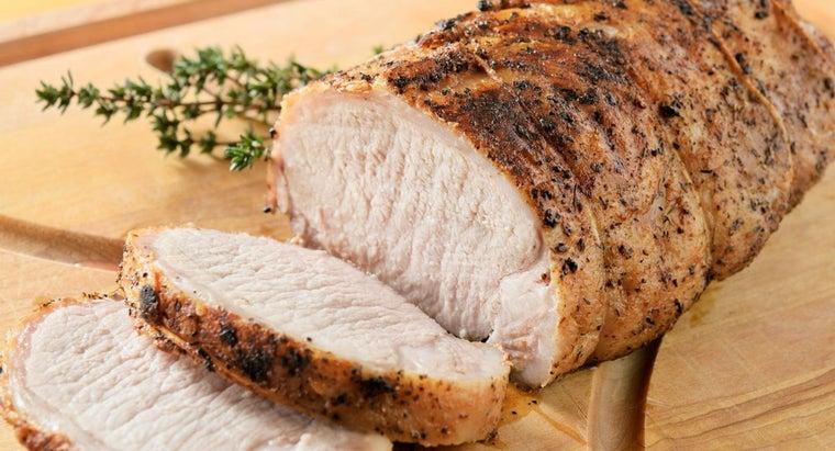 simple-pork-loin-recipe