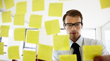 What Are Some Simple Project Management Tips?