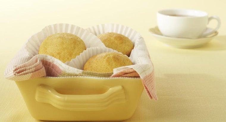 simple-recipe-cornbread