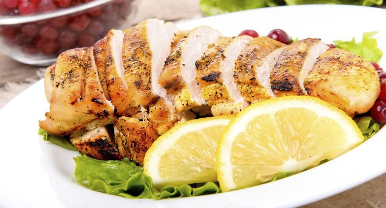 simple-recipe-using-canned-chicken