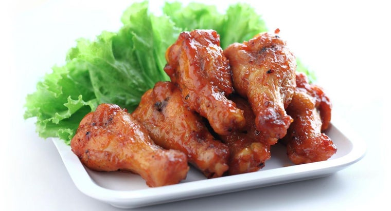 simple-recipes-making-chicken-wings