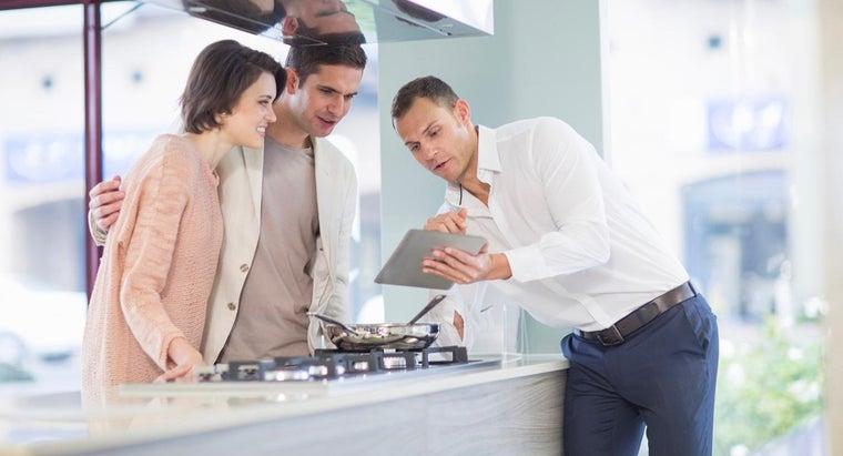 simple-tips-improve-sales-salesman