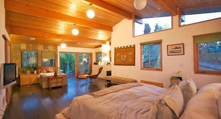 single-rooms-rent