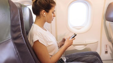 What Is Single-Trip Travel Insurance?