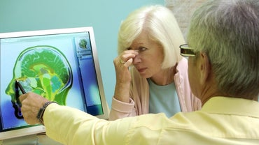 How Does a Sinus Infection Affect the Body?