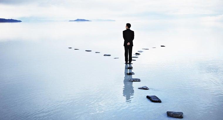 six-step-decision-making-process