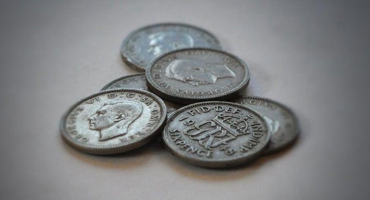 sixpence-u-s-currency
