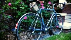 How Do You Size a Bike?