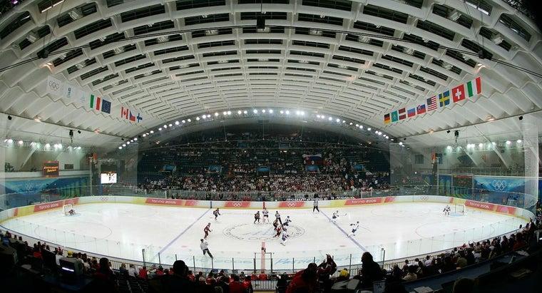 size-olympic-hockey-rink