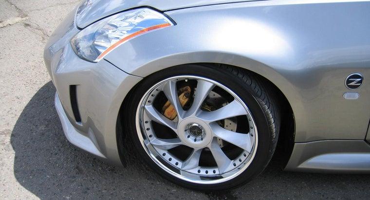 size-rims-fit-car