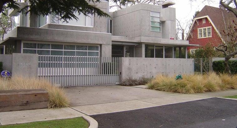 size-standard-2-car-garage
