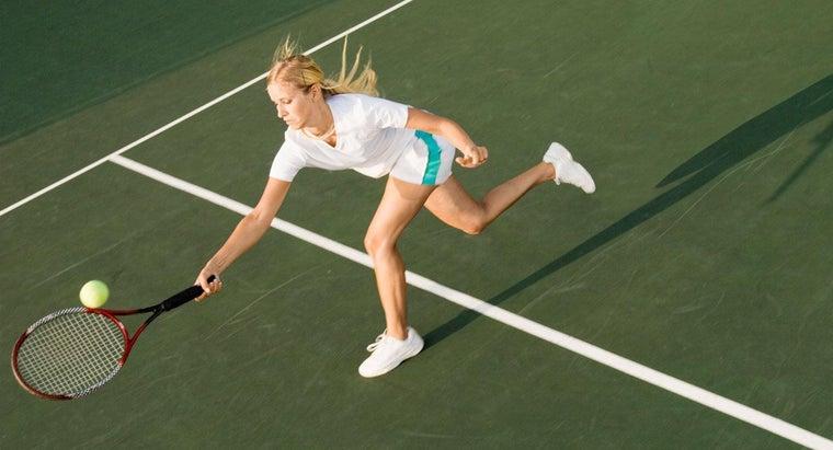size-tennis-court