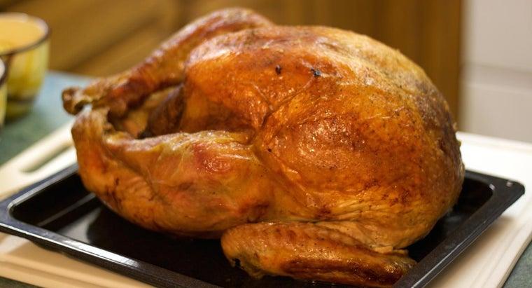 size-turkey-needed-feed-15-people
