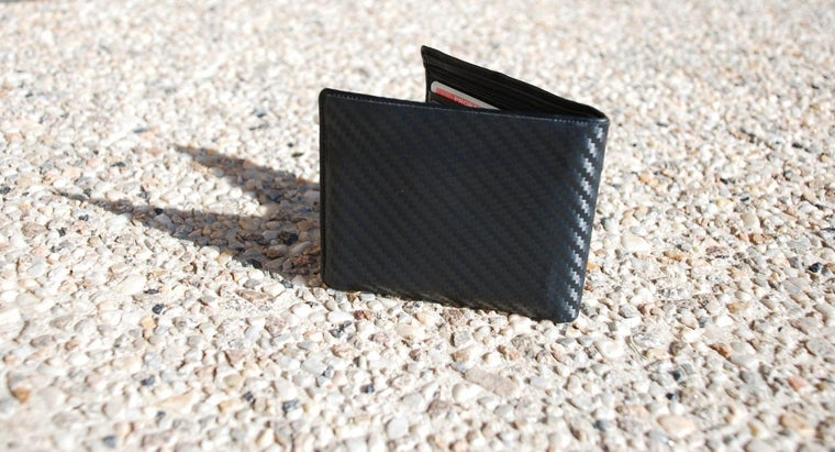 size-wallet-size