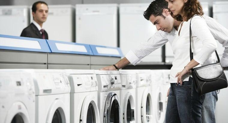 size-washer-dryer-need-wash-queen-comforter