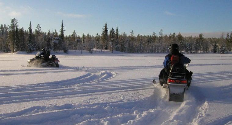 ski-doo-snowmobiles-manufactured-united-states