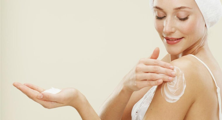 skin-absorb-lotion