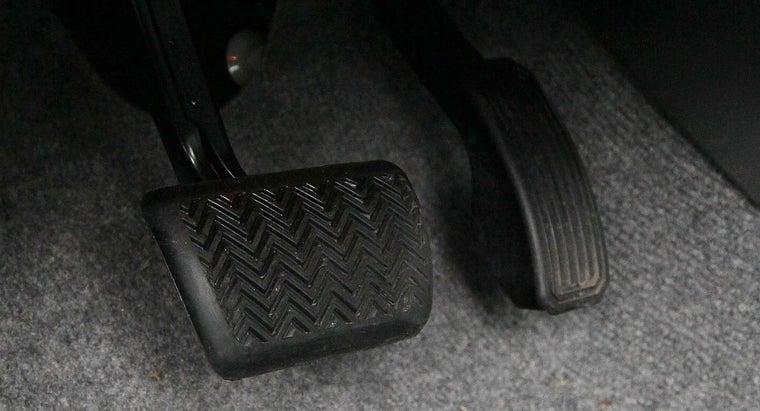 slack-adjusters-air-brake-system