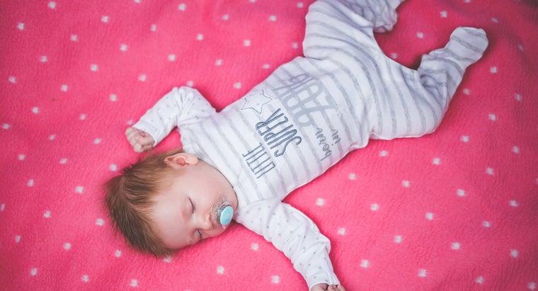 much-sleep-kids-need