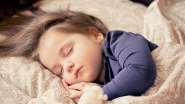 When to Transition to Toddler Bed for Your Child
