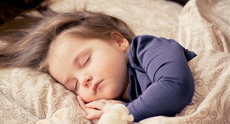 transition-toddler-bed-child